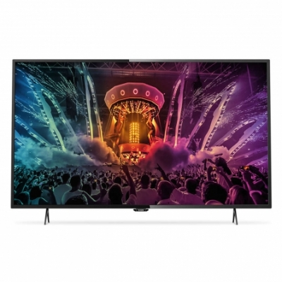 TV LED PHILIPS 43PUH6101 - 43""