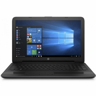 PORTATIL HP 250 G5 W4N01EA