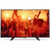 TV LED PHILIPS 40PFH4201 - 40""