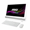 ALL IN ONE MSI PRO 22ET 4BW-022XEU