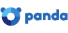 ANTIVIRUS PANDA SECURITY