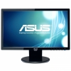 MONITOR LED MULTIMEDIA ASUS VE198S